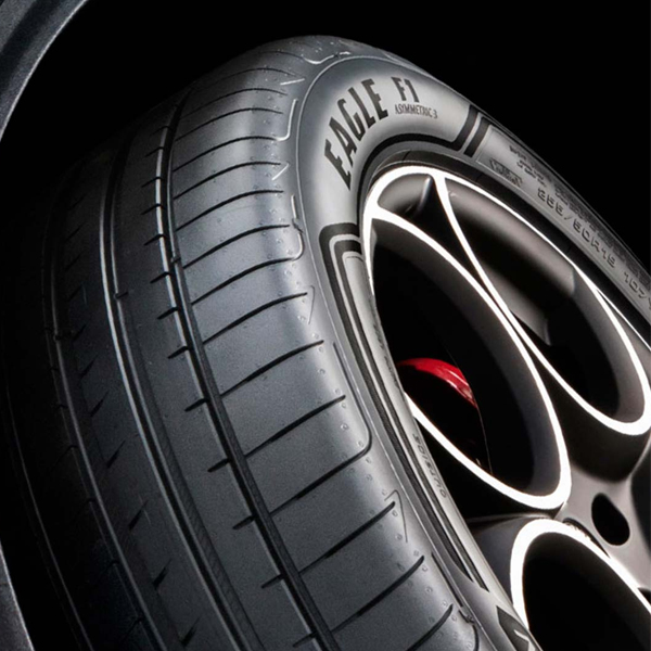 goodyear_bottom_img